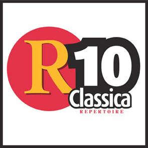 R10-Classica-repertoire