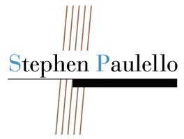 logo_StephenPaulello