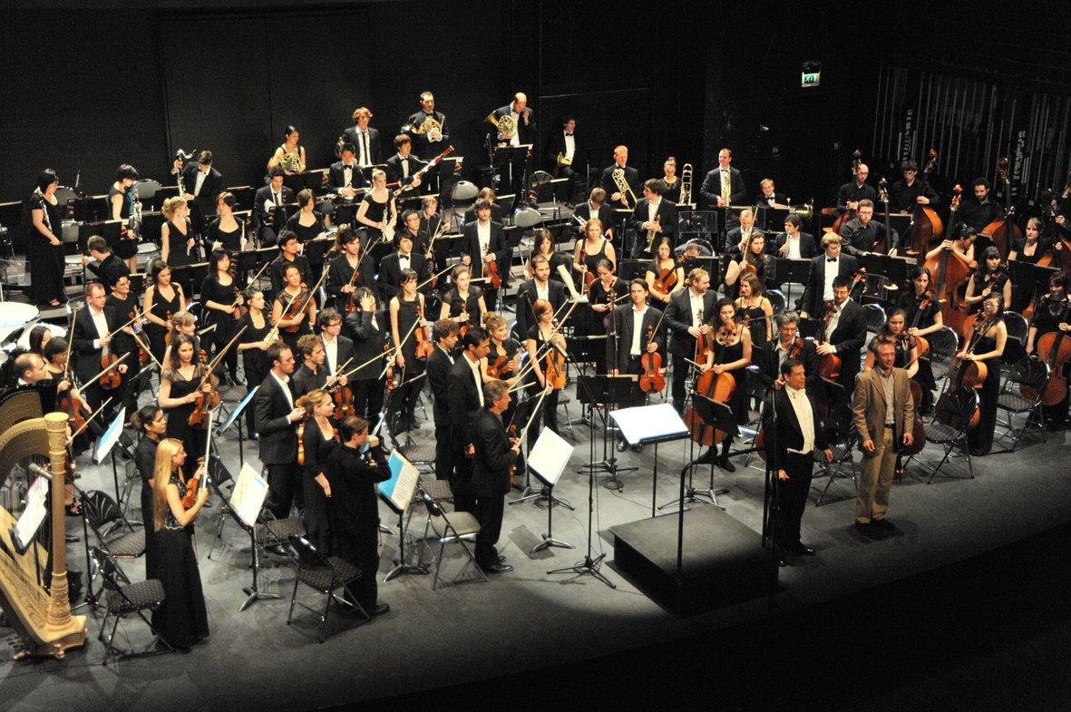 Orchestre_de_la_Cite_Internationale