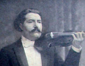 Lucien-Durosoir-1