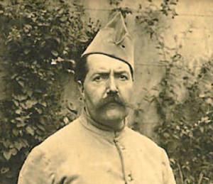 Lucien-Durosoir-2