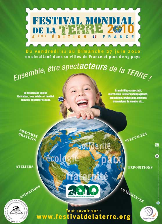 Affiche_nationale_2010G