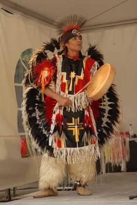 festival_2008_12