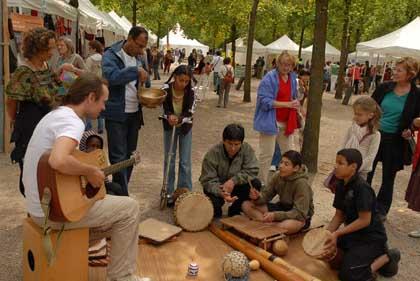 festival_2008_139