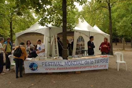 festival_2008_25