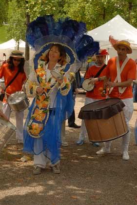 festival_2008_99