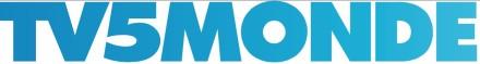 TV5 Monde - logo