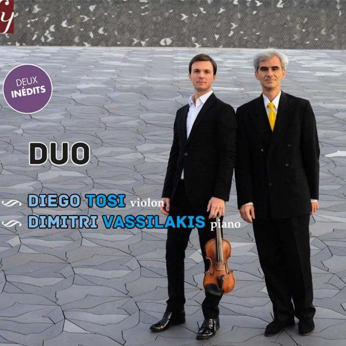 diego-tosi-dimitri-vassilakis-duo