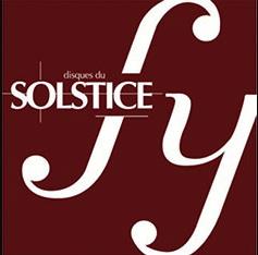 disques-solstice